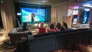 blog 8 places jam packed top golf