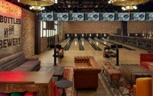 blog 8 places jam packed weekend tap bowling feature