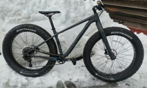 blog winter fat biking th