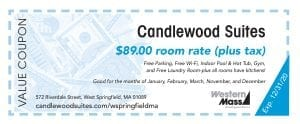 candlewood suites coupon20