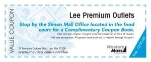lee premium outlets coupon20