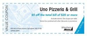 uno pizzeria coupon20 edited 1
