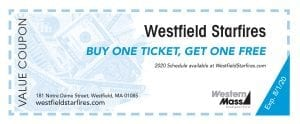 westfield starfires coupon20