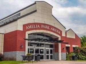 amelia park arena explorewesternmass.com