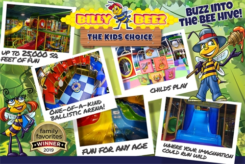 billy-beeze-indoor-play-park-holyoke-explorewesternmass.com