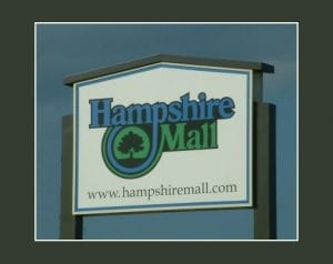 hampshire mall 1