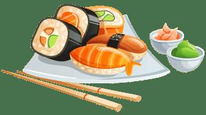 Japanese Steak House, sushi, hibachi | Explore Western Mass