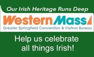 irish heritage events