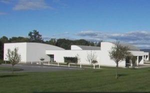 virtual eric carle museum