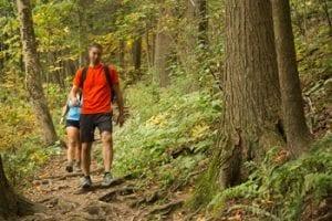 blog road trip 1 hiking