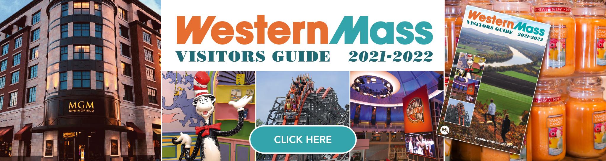 gscvb.guide2021.slider