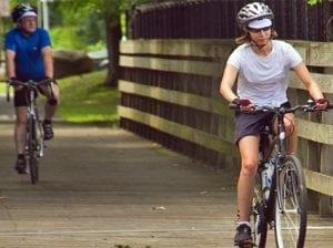 bike trails feature explorewesternmass.com