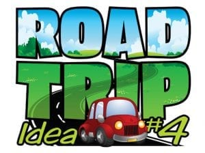blog road trip 4 feature