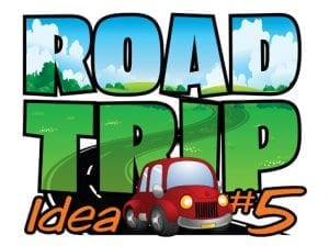 blog road trip 5 feature