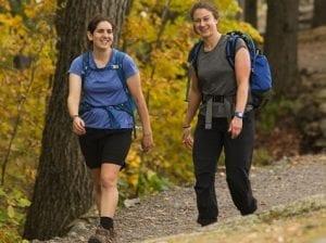 hiking walking trails explorewesternmass.com