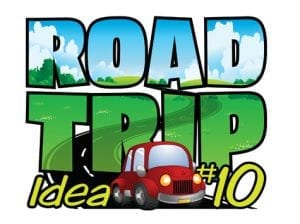 blog road trip 10 feature