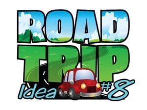 blog road trip 8 feature