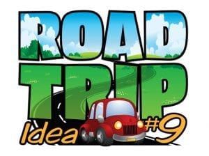 blog road trip 9 feature 1