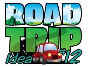 blog road trip 12 feature
