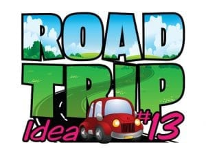 blog road trip 13 feature