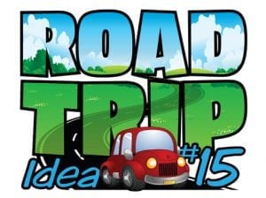 blog road trip 15 feature