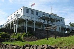 blog road trip 15 skinner summit house