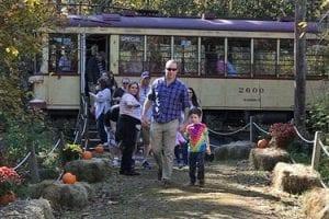 blog road trip 16 ct trolley