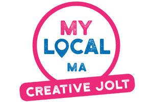 mott shareable creativejolt pink