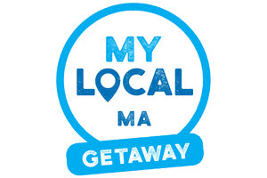 mott shareable getaway blue