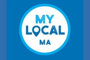 my local ma feature