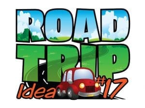 blog road trip 17 feature