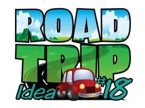 blog road trip 18 feature