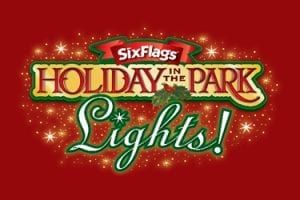 holiday packages 6 flags