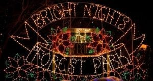 holiday packages bright nights