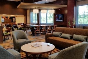 holiday packages fairfield inn suites spfld holyoke