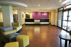 holiday packages laquinta