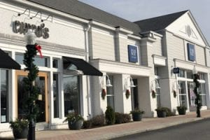 holiday packages longmeadow shops