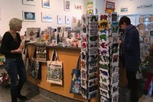 blog road trip 20 carle museum book shop