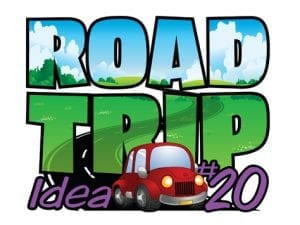 blog road trip 20 feature