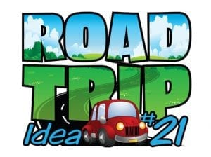 blog road trip 21 feature
