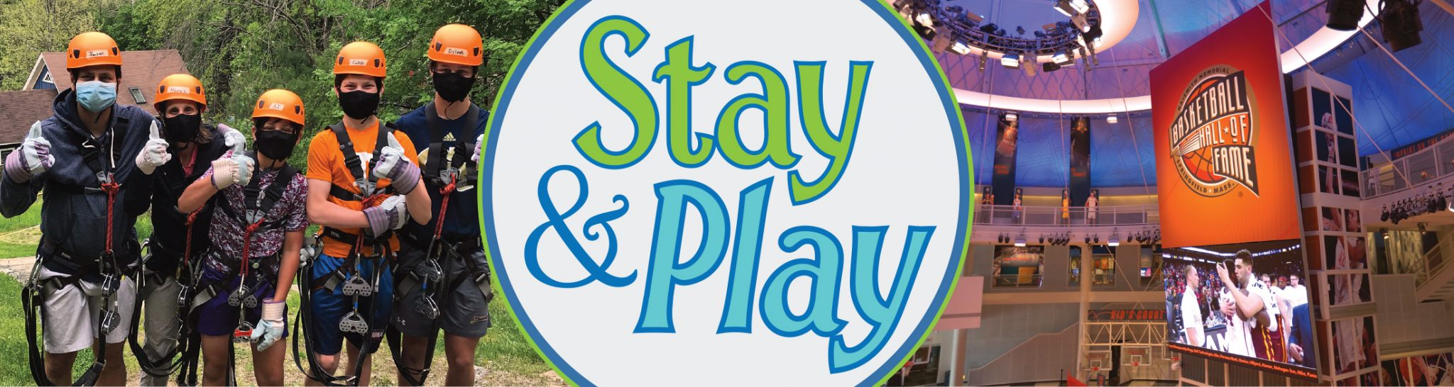 stay and play slider