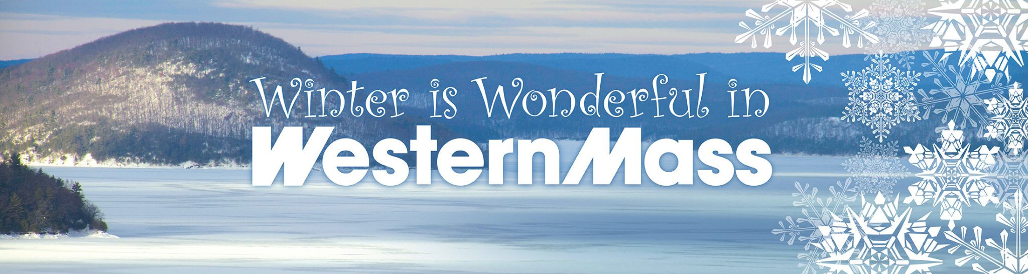 winter wmass homepage slider