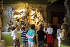 winter wmass spfld museums