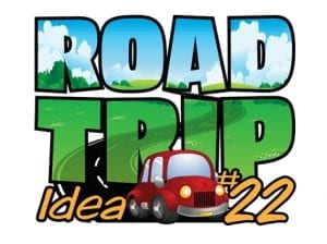 blog road trip 22 feature