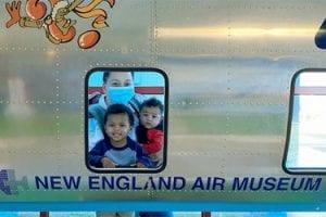 blog road trip 22 ne air museum