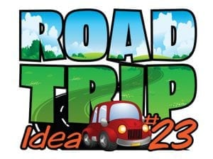 blog road trip 23 feature