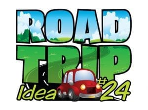 blog road trip 24 feature