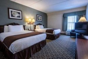 blog road trip 25 dhotel