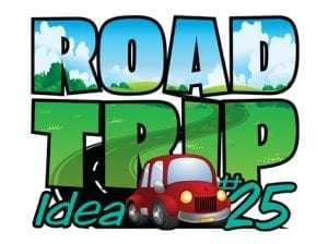 blog road trip 25 feature