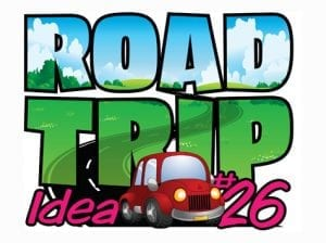 blog road trip 26 feature